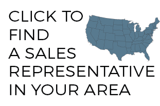 Find Your Local Sales Rep