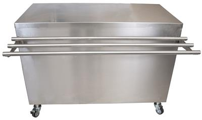 24 X 48 SERVING COUNTER